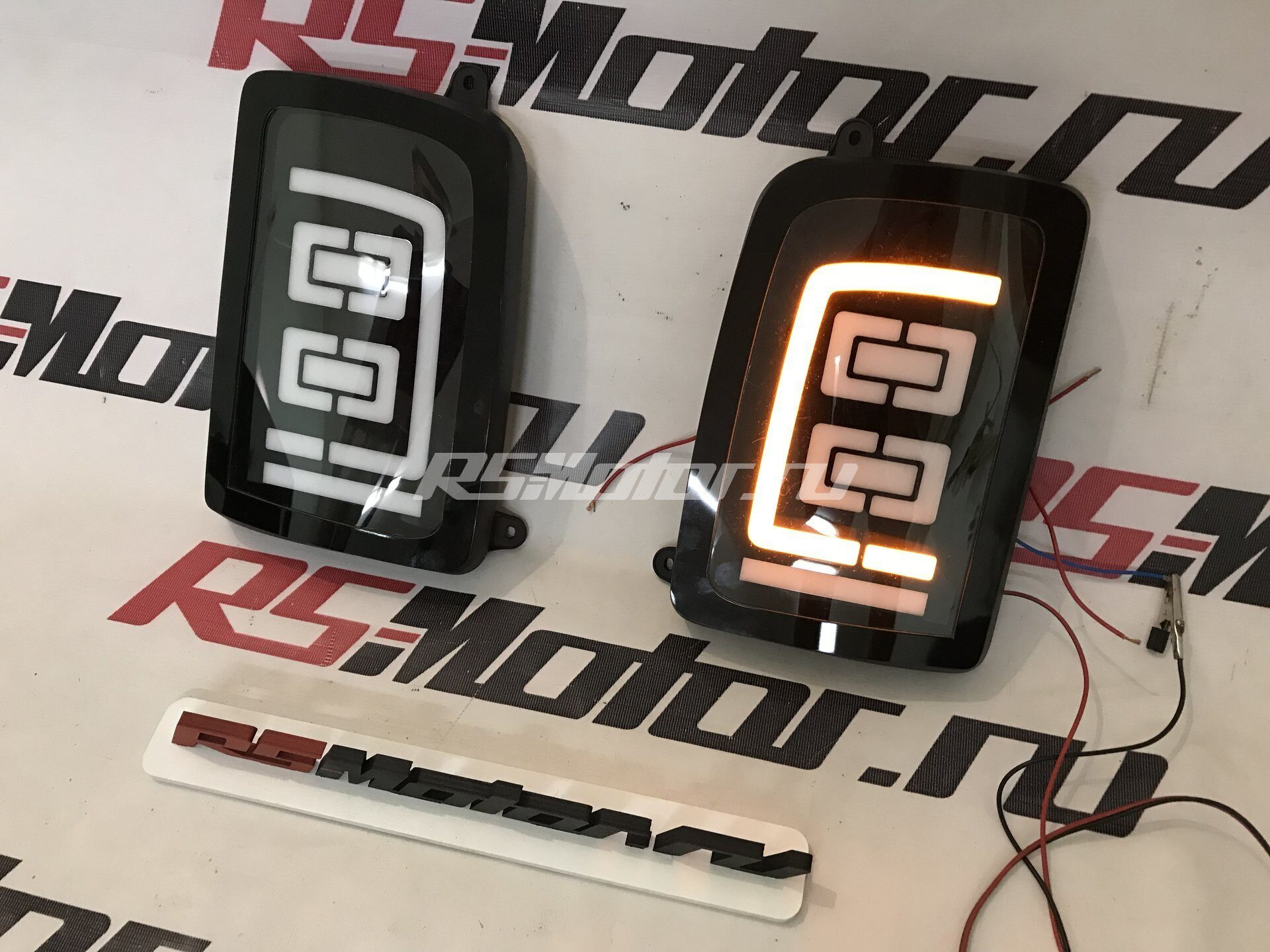 Потолочные светильники светодиодные схема установки