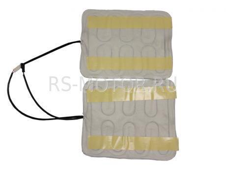 Цемент клей плиточный